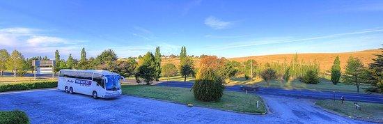 Cooma, Australia: Exterior