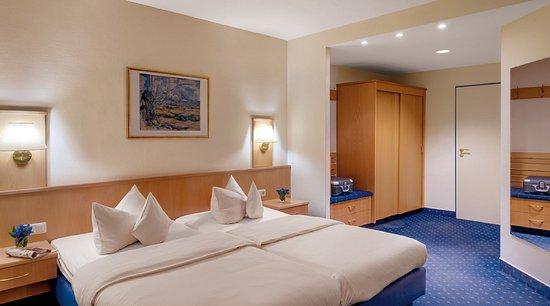 Photo of City Hotel Munich