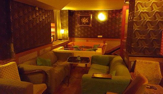 Bildergebnis für scotch and sofa berlin