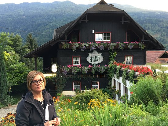 Radenthein, Österreich: photo1.jpg