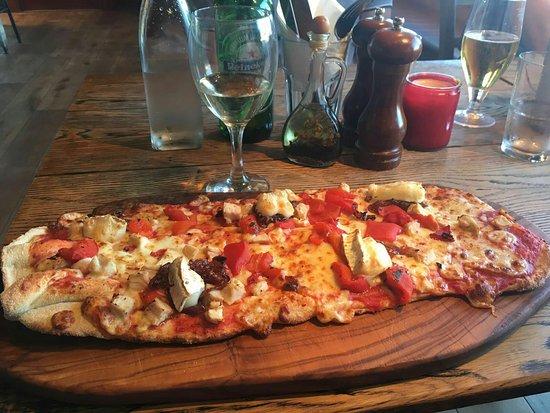 Pizzariach: IMG-20160818-WA0002_large.jpg