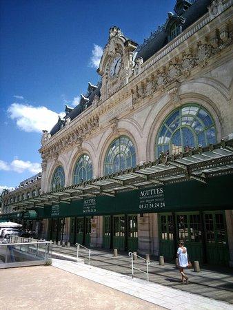 Brasserie l'Est: IMG_20160810_133312-01_large.jpg