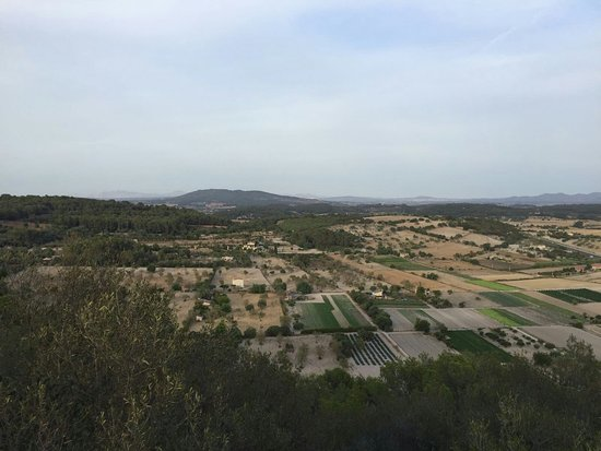 Montuiri, Spain: IMG-20160818-WA0028_large.jpg