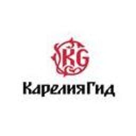 KareliaGuide