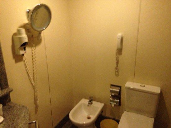 Windsor Astúrias Hotel張圖片