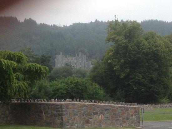 Castlewellan Foto
