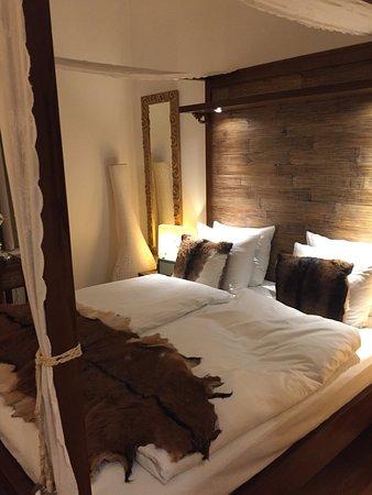 Carlton Guldsmeden - Guldsmeden Hotels: photo0.jpg