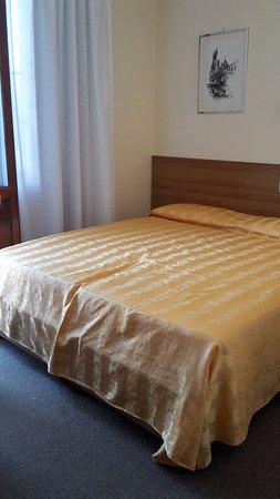Hotel Helvetia Venice Tripadvisor