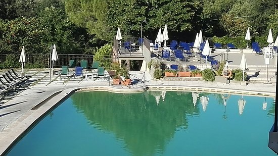 Hotel Posta Marcucci: IMG_20160813_081201_large.jpg