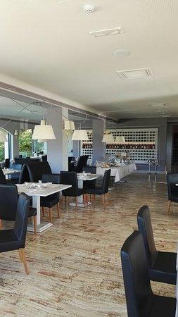 Hotel Posta Marcucci: IMG_20160816_090754_large.jpg
