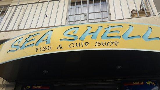Seashell Fish & Chip Shop: 20160817_173317_large.jpg
