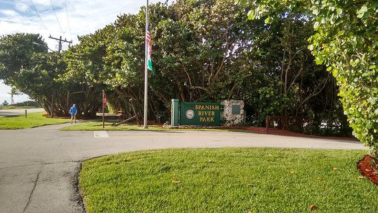 Boca Raton Plaza Hotel and Suites Photo