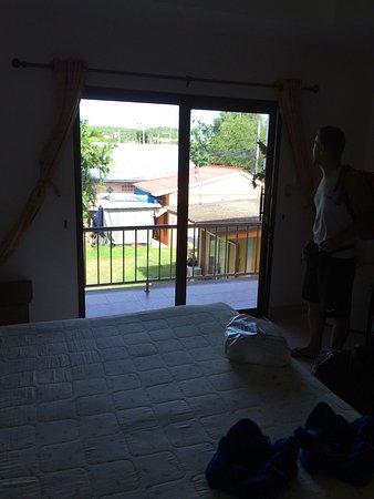 Samui Ton Rak Residence : photo3.jpg