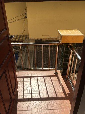 Samui Ton Rak Residence : photo4.jpg