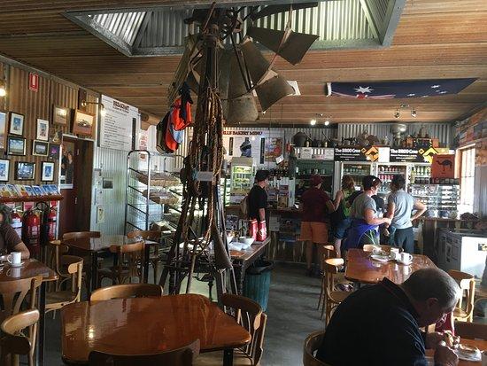 Birdsville, Αυστραλία: photo2.jpg