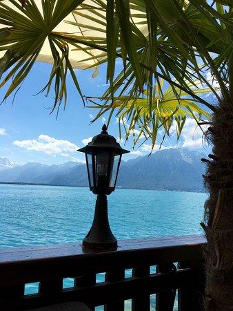 Clarens, Suiza: photo1.jpg