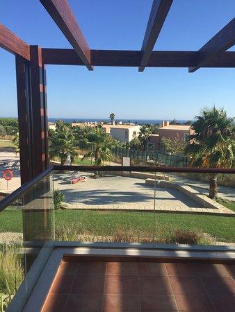 Monte Santo Resort: photo0.jpg