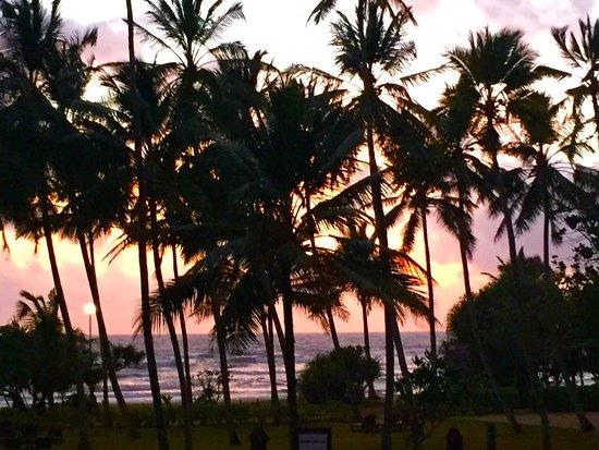 AVANI Bentota Resort & Spa: photo1.jpg