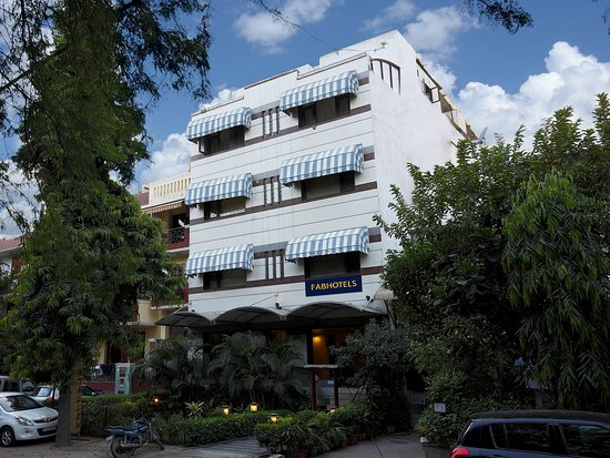 Stallen Suites & Apartments