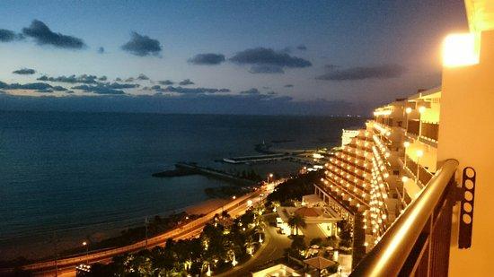 Kafuu Resort Fuchaku Condo Hotel: DSC_0116_3_large.jpg