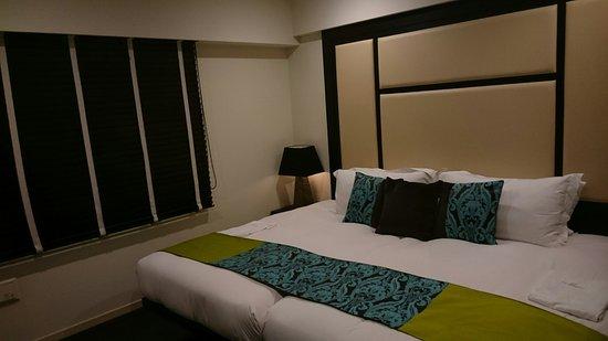 Kafuu Resort Fuchaku Condo Hotel: DSC_0085_3_large.jpg