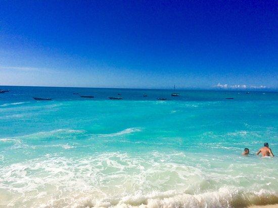 DoubleTree by Hilton Resort Zanzibar - Nungwi: photo6.jpg