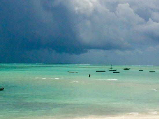 DoubleTree by Hilton Resort Zanzibar - Nungwi: photo7.jpg