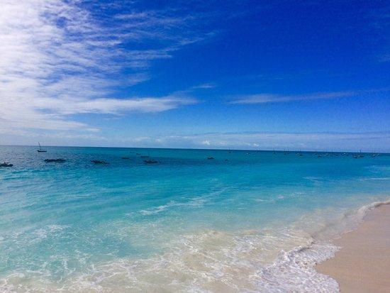 DoubleTree by Hilton Resort Zanzibar - Nungwi: photo8.jpg
