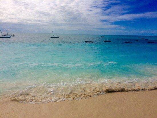 DoubleTree by Hilton Resort Zanzibar - Nungwi: photo9.jpg