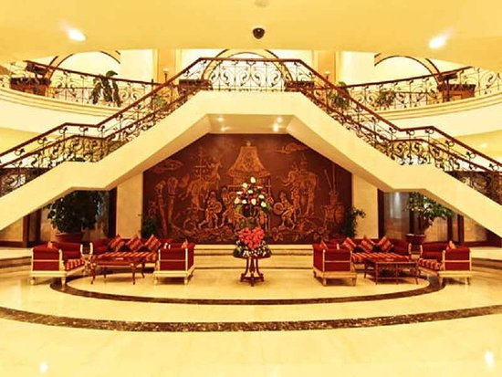 Saigon -  Dalat: 2018 Prices, Reviews & Photos (Da Lat, Vietnam) - Hotel - TripAdvisor