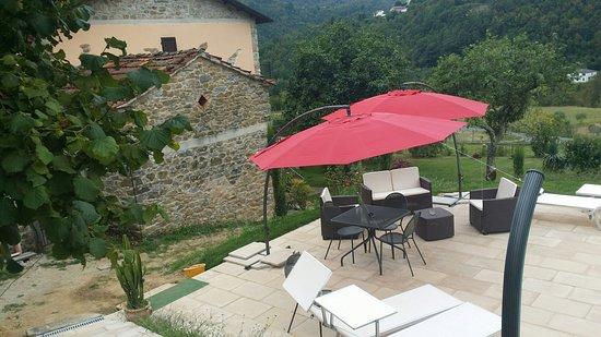 Comano, Italy: 20160812_051102_large.jpg
