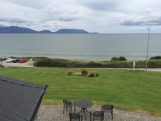 Inch, Irlanda: photo3.jpg