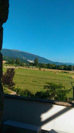 Petrignano, Włochy: IMG-20160815-WA0008_large.jpg