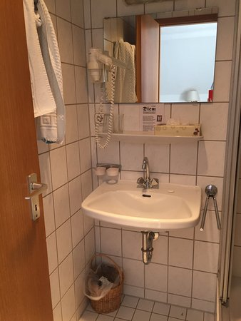 Krumbach, เยอรมนี: Bagno4