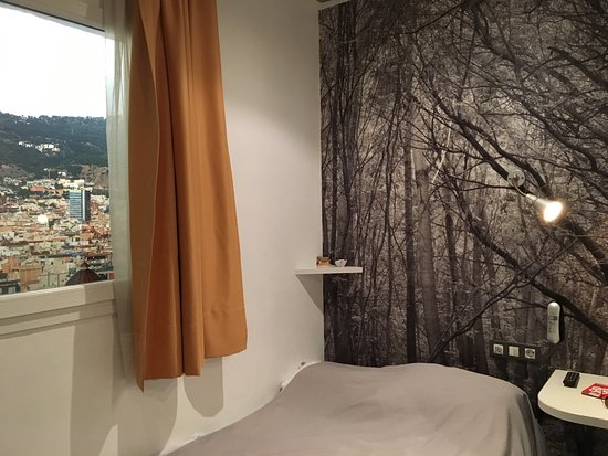 Hotel Curious: photo3.jpg