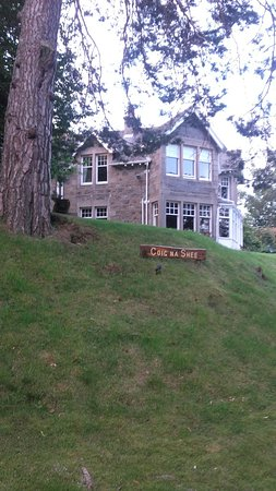 Newtonmore, UK: 20160818_195122_large.jpg