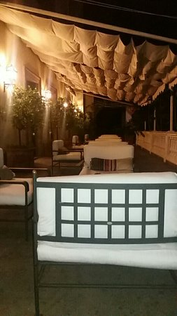 Grand Hotel Cocumella: Snapchat-6308045748872899899_large.jpg