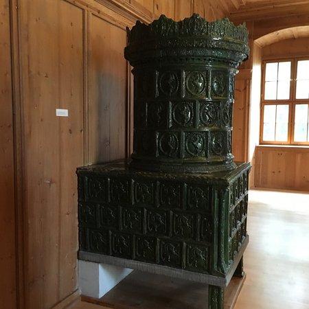Rhaetisches Museum: photo7.jpg