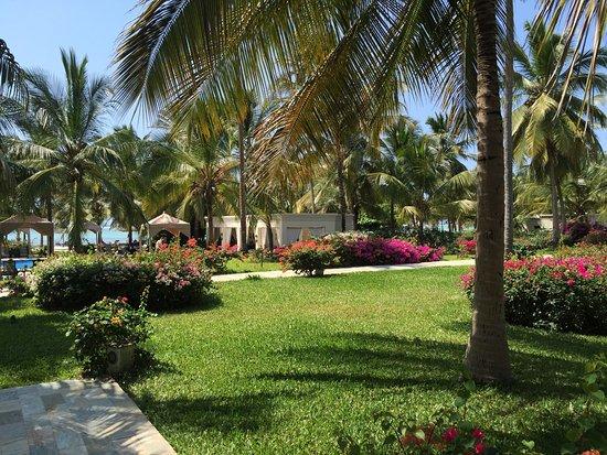 Baraza Resort & Spa: photo3.jpg
