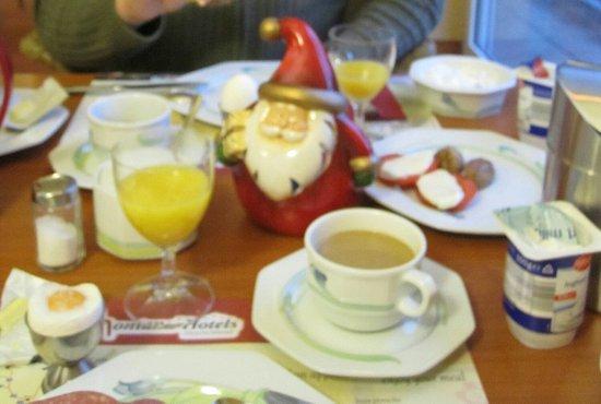 Montana Hotel: Frühstück MG_large.jpg