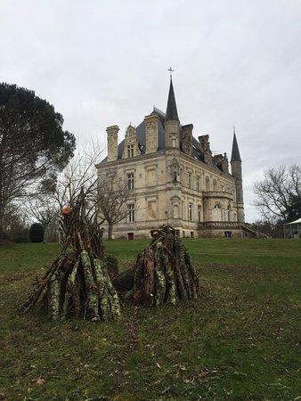 La Roche Chalais Φωτογραφία