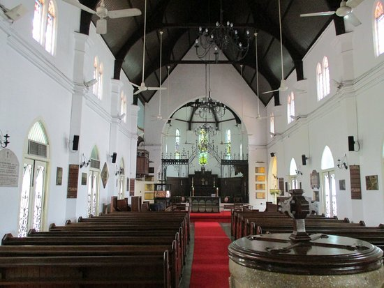 Image result for The Cathedral of St. Mary kl