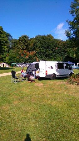Blandford Forum, UK: DSC_0160_large.jpg