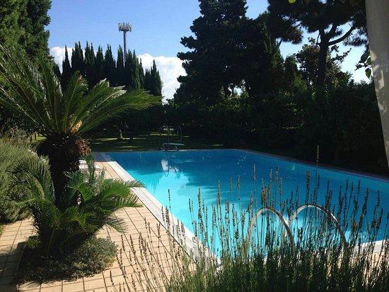 San Ferdinando, Italien: IMG-20160819-WA0000_large.jpg