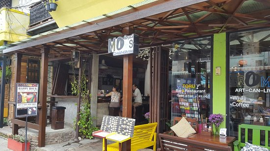 MO Rooms : 20160812_140221_large.jpg
