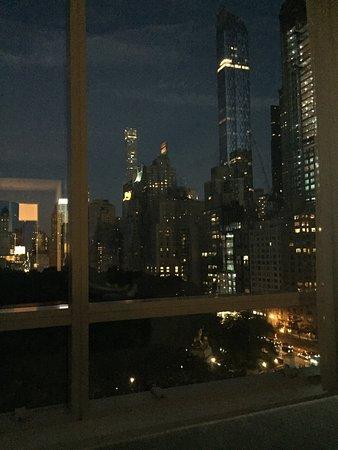 Trump International Hotel and Tower New York: photo4.jpg