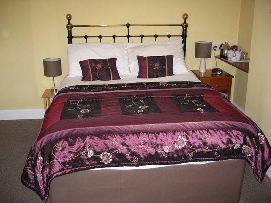 Avonlea Guest House