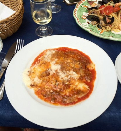 La Taverna di Masaniello: IMG-20160818-WA0003_large.jpg