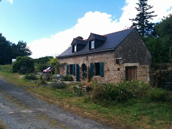 Ploerdut, France : IMG_20160819_151640_large.jpg