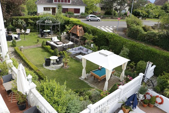 Villa Katz Photo